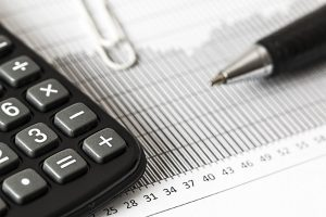 Manufacturers: Managing Your Total Cost of Risk